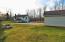 Yard View 2