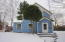 209 W Truman BLVD, Newberry, MI 49868