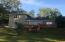 3076 Nadeau Drive, McMillan, MI 49853