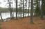 000 Dillingham Lake Road, Newberry, MI 49853
