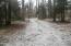 000 Dillingham Lake Road, Newberry, MI 49853