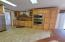 32728 W Johnson Lake RD, Eckerman, MI 49728