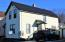 517 Johnston ST, Sault Ste Marie, MI 49783