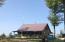 12892 Chesbrough Lake RD, Newberry, MI 49868