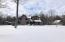 3408 S Teneyck RD, Sault Ste Marie, MI 49783