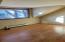 2nd floor living room.