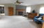 23730 S Rocky Point RD, Pickford, MI 49774