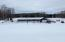 W14162 W Arlen ST, Engadine, MI 49827
