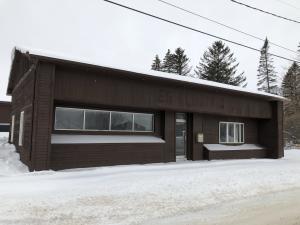 1022 E Portage AVE, Sault Ste Marie, MI 49783