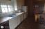 2n floor kitchen