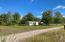 3945 E 1 1/2 Mile RD, Sugar Island, MI 49783