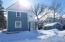306 NEWTON AVE, Sault Ste Marie, MI 49783