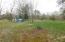 17636 S Daisys Way, Kinross, MI 49752
