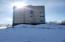 3239 S Radar RD, Sault Ste Marie, MI 49783