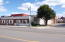 905 Ashmun ST, Sault Ste Marie, MI 49783