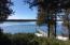 2197 S Lakeside RD, Cedarville, MI 49719