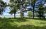 3336 Lakeshore DR, Sault Ste Marie, MI 49783