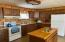 26171 S Point RD, Goetzville, MI 49736