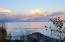 9746 N Whitefish Point RD, Paradise, MI 49768