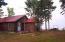 Superior Sunrise Cottage on the shores of Whitefish Bay