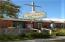 410 Ontario ST, De Tour Village, MI 49725