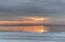 Amazing sunrises on Whitefish Bay