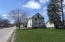 1017 Bingham AVE, Sault Ste Marie, MI 49783