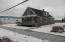 W13988 Railroad ST, Engadine, MI 49827