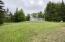 6606 E Gogomain RD, Pickford, MI 49774