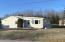 3062 S Riverside DR, Sault Ste Marie, MI 49783