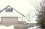 4301 S Bay Mills Point RD, Brimley/Bay Mills, MI 49715