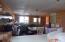 22738 S Maple Point RD, Pickford, MI 49774