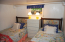 Optional room as bedroom or multi purpose.