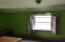1814 Tweed ST, Sault Ste Marie, MI 49783