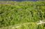 Lot 17 Jersey RD, Moran, MI 49760