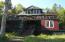 1341 S East Shore Club DR, Cedarville, MI 49719