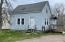 1623 Marquette AVE, Sault Ste Marie, MI 49783