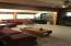 4203 N Mackinac TRL, St. Ignace, MI 49781