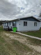 160 E Truckey ST, St. Ignace, MI 49781