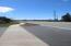 3901 Interstate 75 Business SPUR, Sault Ste Marie, MI 49783