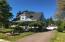 814 Summit ST, Sault Ste Marie, MI 49783