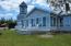 32725 S Radisson RD, De Tour Village, MI 49725