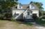 206 W Ave C, Newberry, MI 49868