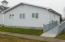 210 S Superior ST, De Tour Village, MI 49725