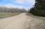 28817 County Road 455, Newberry, MI 49868