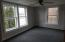 110 W McMillan AVE, Newberry, MI 49868