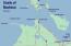 G:8 sec 33 Lime Kiln Pointe Road, Bois Blanc, MI 49775