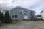 707 Court ST, Sault Ste Marie, MI 49783