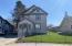 1011 Bingham AVE, Sault Ste Marie, MI 49783