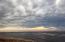 Glorious sunrises over Lake Superior